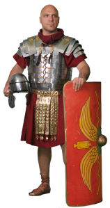 roman_soldier_1_by_gin7gin8-d2yv9ha