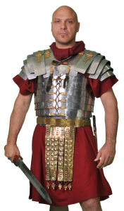 roman_soldier_4_by_gin7gin8-d2yw1cw