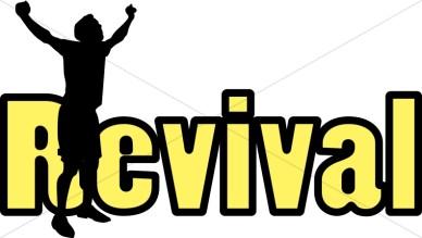 summer revival made2praise2015 pastor strom rh pastorstrom com revival clip art art images free revival clip art revival images